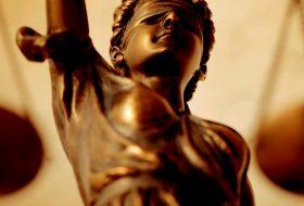 Puntos que debes conocer del nuevo sistema penal acusatorio