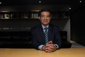 El Profesor Miguel Ángel Aguilar destaca en la portada de la revista Puntos Finos, de Thomson Reuters.