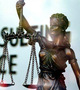 DIPLOMADO EN JUSTICIA ADMINISTRATIVA DIFERIDO