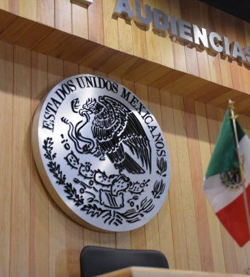 Protegido: CURSO-TALLER DE PREPARACIÓN PARA LA DESIGNACIÓN DE JUECES EN MATERIA DE TRABAJO.