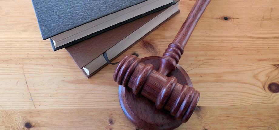 La Escuela Judicial Nacional
