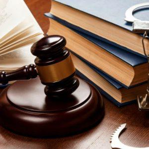 """Diplomado Derecho Penal """"Bloque 2"""""""