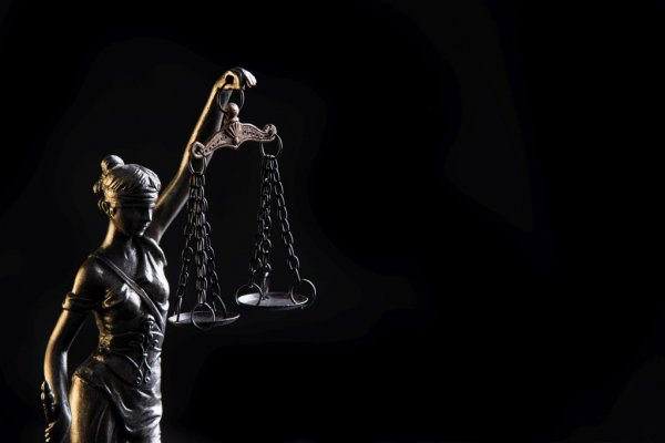 Protegido: EL PROCESO DE AMPARO INDIRECTO Y LOS ACTOS DE AUTORIDAD EN MATERIA DE RESPONSABILIDAD ADMINISTRATIVA.