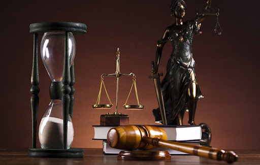 Protegido: TALLER DE DESTREZAS DE LITIGACIÓN EN EL JUICIO ORAL LABORAL