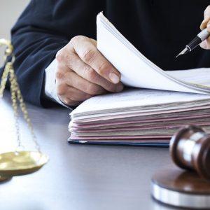 Protegido: CURSO-TALLER DE PREPARACIÓN PARA LA DESIGNACIÓN DE JUECES DE DISTRITO EN MATERIA DE TRABAJO (SEGUNDA ETAPA).