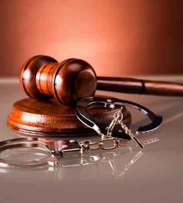 Protegido: CURSO-TALLER DE PROCEDIMIENTO DE EJECUCIÓN PENAL