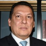 Doctor Raúl Plascencia Villanueva
